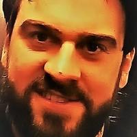 Edgar Farinetti