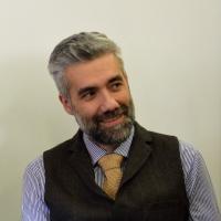 Paolo Ciafardini