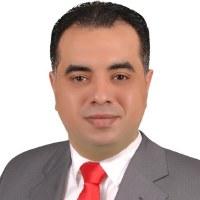 Mohammed El Assal