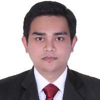 Danilo Reyes Jr.