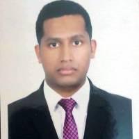 Krishnadas Balan