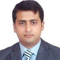 Mohsin Haider