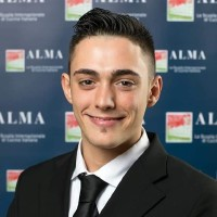 Giacomo Tinelli