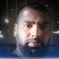 NUR Abdul
