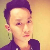 Rex Chang