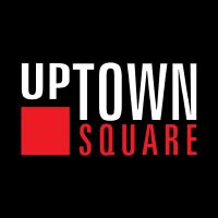 Uptown Sqare Group of Restaurants
