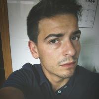 Fran Cañellas Mateu