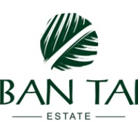 Ban Tai Estate Villas