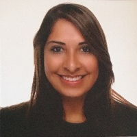 Tatiana Mejia