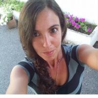 Catia Saraiva