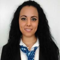 Maria Queiroz