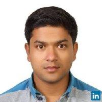 Suresh Adhikari