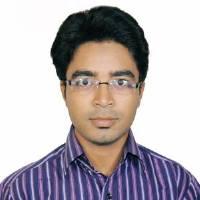 Jubaer Hossain Khan