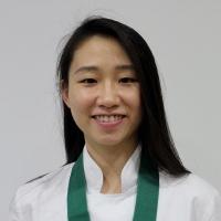 Zhixi Goh