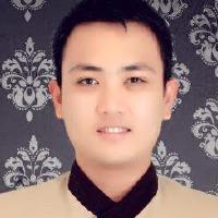 Mark Allen Tapawan