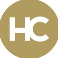 Hospitality Conseil