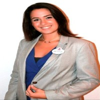 Sara Victoria Ruiseñor
