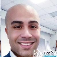Ramzi Boucherit