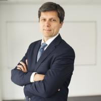 Francesc Calabia