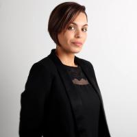 Samira Zabot