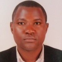 Edward Ssemakula