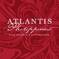 Atlantis Resort Management Inc