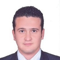 Samuel Safwat