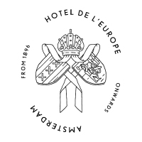 De L'Europe, Leading hotels of the World