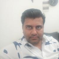 Abhay Shah