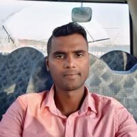 Amarendra Nathchandra