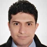Akram Alhalabi