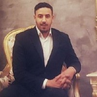 Yassin Assab