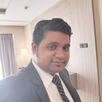 Sandeep Chandel