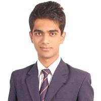 Aditya Shingade