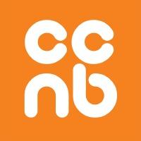 Collège Communautaire Du Nouveau-Brunswick-Edmundston
