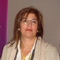 Maria Antónia Portugal