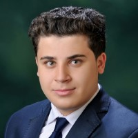 Ramez Abbad