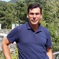 Filippo Turchetti