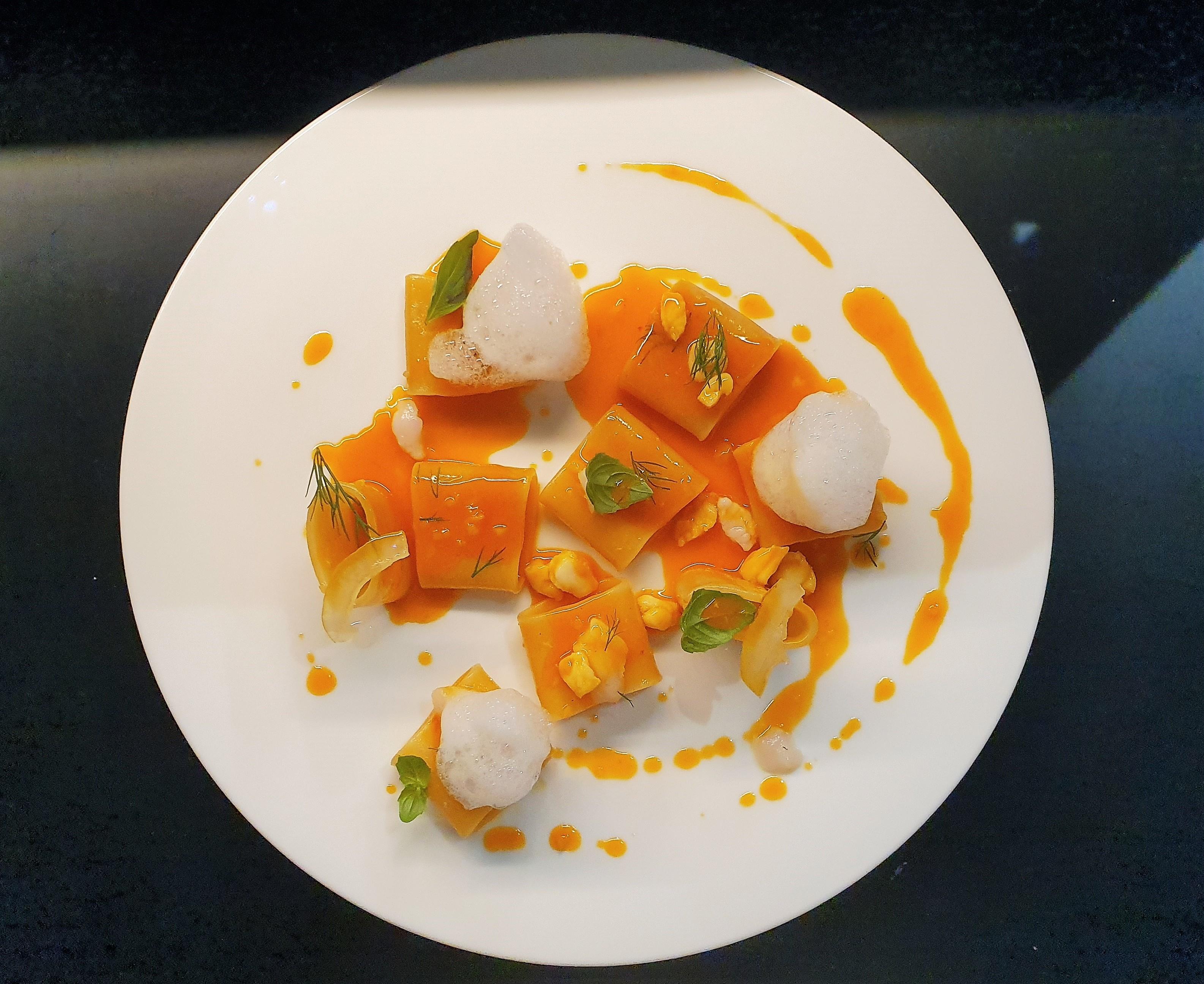 Sine Ristorante Gastrocratico