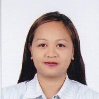 Arianne Vina Talatala