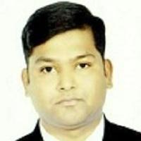 Mir Hossain