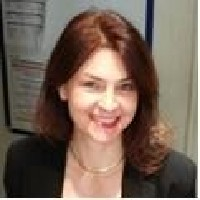 Irina Issakova