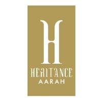 Heritance Aarah