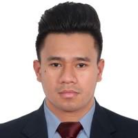 Ariel Tiongco