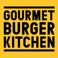 Gourmet Burger Kitchen (GBK)