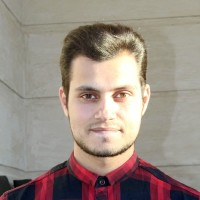 Michael Rafik