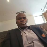 Joel Alpha Aminu