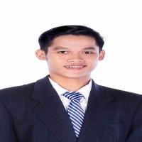 Arik Kurniawan