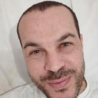 Hamed Amraoui