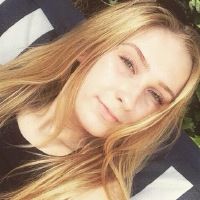 Chelsea-Jade Bliben